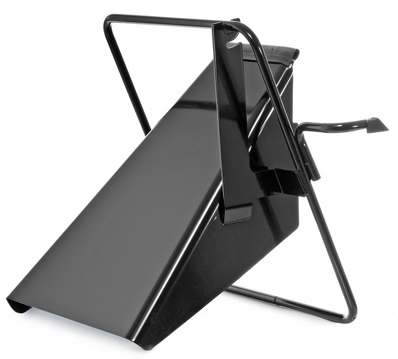 MTD Deflektor / Leitblech für Rasentraktor mit Heckauswurf Bild 1