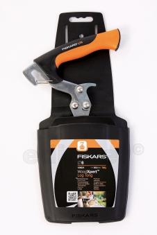 FISKARS Handpackzange WoodXpert Bild 1