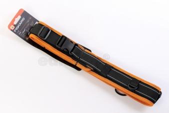 FISKARS Werkzeuggürtel WoodWpert einfache Länge 48cm
