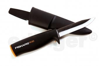 FISKARS Messer K40 Universal Bild 1