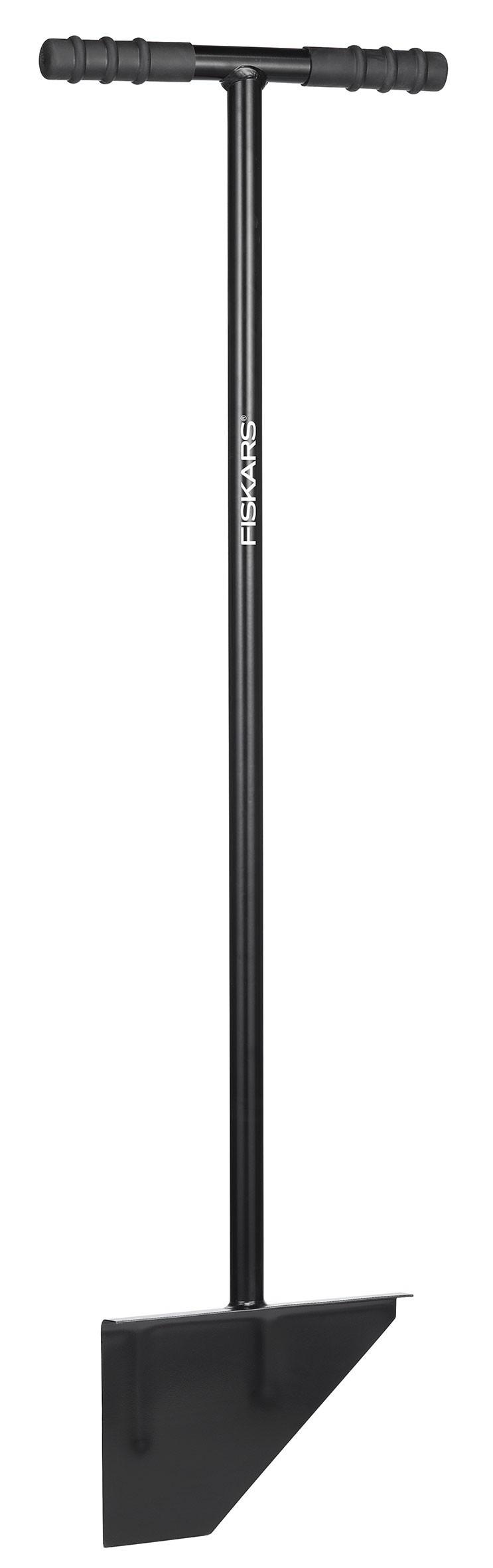 FISKARS SolidT Rasenkantenstecher 109cm Bild 1