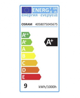 GreenLife LED Hinkelstein XL Farbe natur-weiß Bild 2