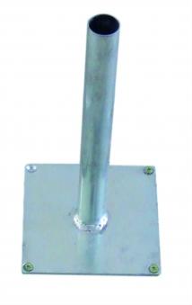 GardenForma Wasserspielhalterung Ø3cm Bild 1