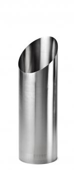 Gartenfeuer feuers ule bio ethanol 49cm bei - Gartenfeuer ethanol ...
