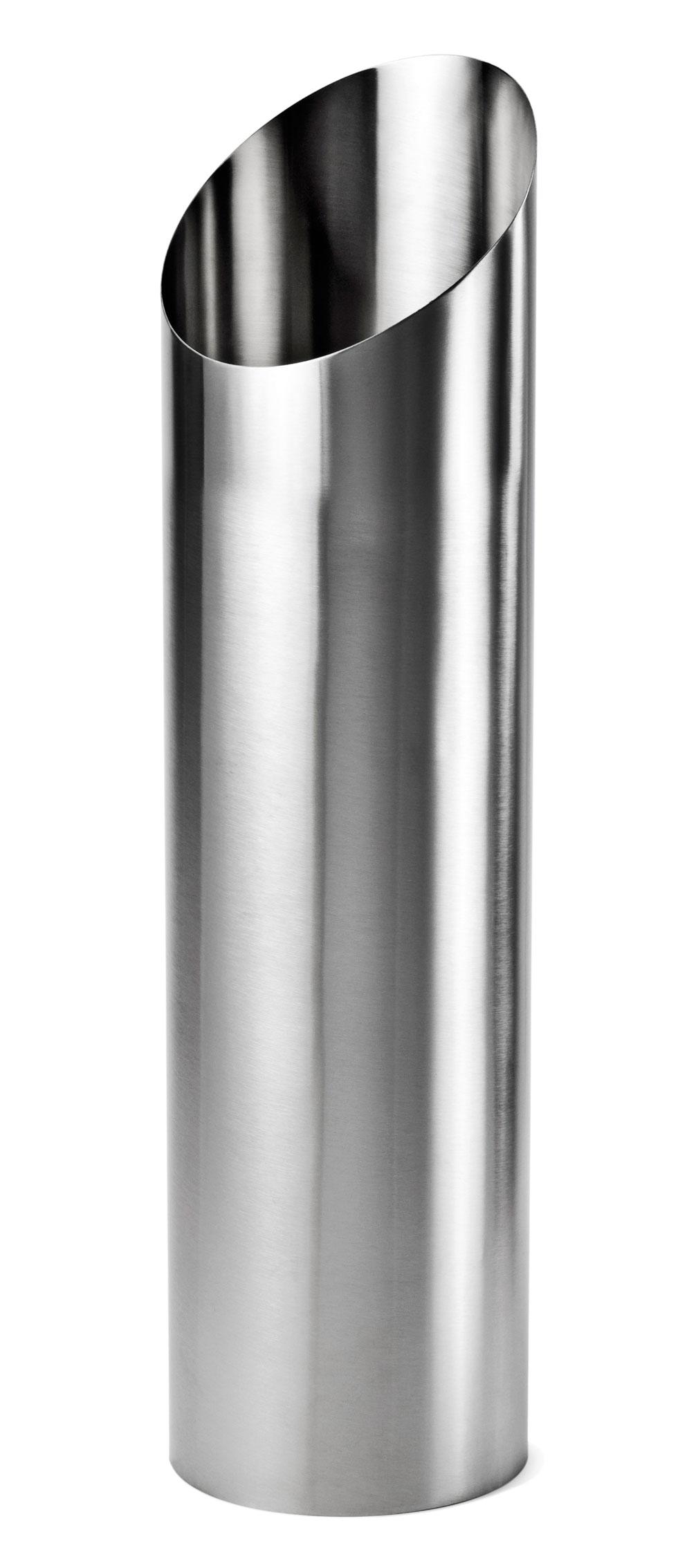 Gartenfeuer feuers ule bio ethanol 61cm bei - Gartenfeuer ethanol ...