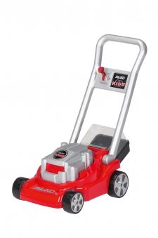 AL-KO Kinder Rasenmäher Minimower Bild 1