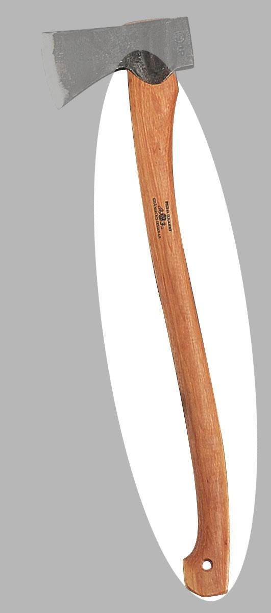 Ersatzstiel für Gränsfors Forstaxt 20-225 64cm Bild 1