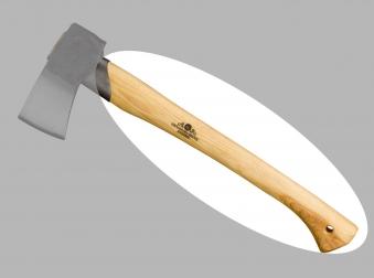 Ersatzstiel für Gränsfors Spaltbeil 20-308 50cm Bild 1