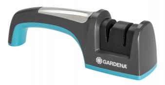 Gardena Messer / Axtschärfer 08712-20