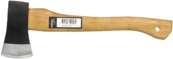 Holzaxt Hultafors HHY 0,5-375 Birke 37,5cm 500g Bild 1
