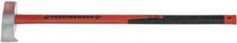 Holzspalthammer 3kg Ultratec Peddinghaus Bild 1