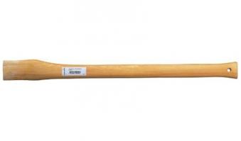 Ersatzstiel YSR 800-55x27 Länge 80cm für Hultafors Holzspalthammer