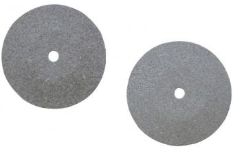 Schleifstein-Set für Güde Messerschärfgerät GMS 45
