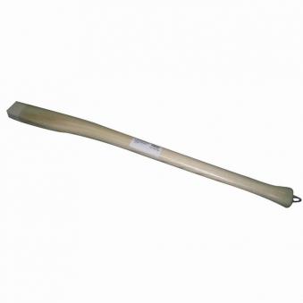 Ochsenkopf Stiel für Spaltaxt Esche Länge 850 mm Bild 1