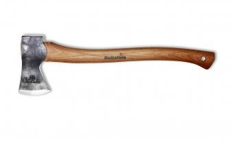 Premium Axt Ekelund Hultafors 0,85 HB Hickorystiel 50cm 850g Bild 1