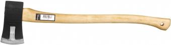 Spaltaxt Hultafors HKLY 1,4-650 Birke 65cm 1400g Bild 1
