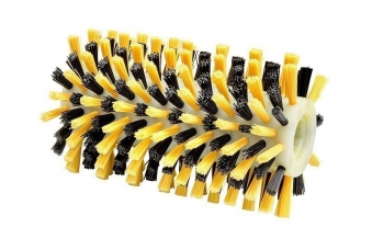 Holzbürste Gloria MultiBrush Bild 1