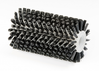 Steinbürste Gloria f. MultiBrush speedcontrol + li-on und PowerBrush Bild 1