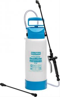 Drucksprüher Clean MasterFKM50 Bild 1