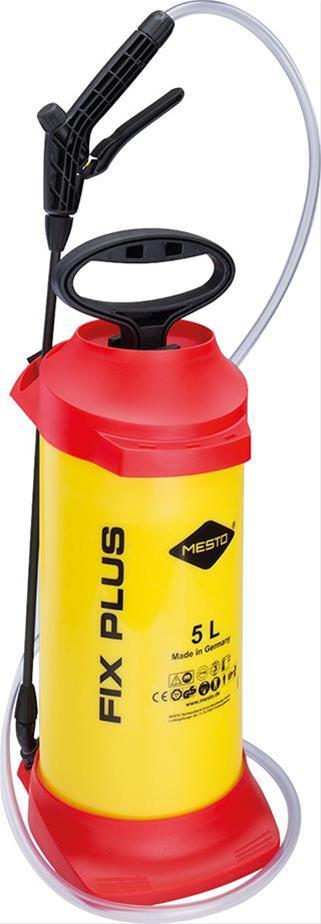 Drucksprühgerät FIX PLUS 5 Liter, FPM Bild 1