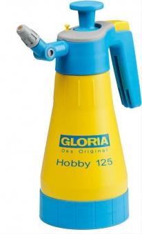 Drucksprühgerät Hobby 125 Bild 1