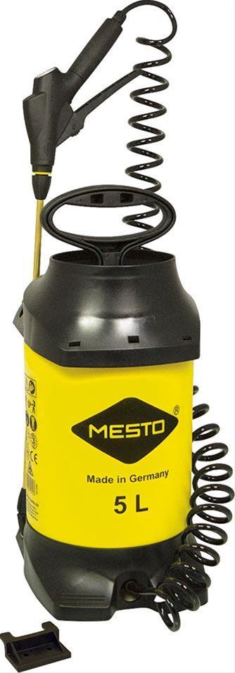 Drucksprühgerät MESTO 5l Bild 1