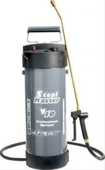 Hochleistungssprühgerät Stahlblech,TYP V10,ölfest Bild 1
