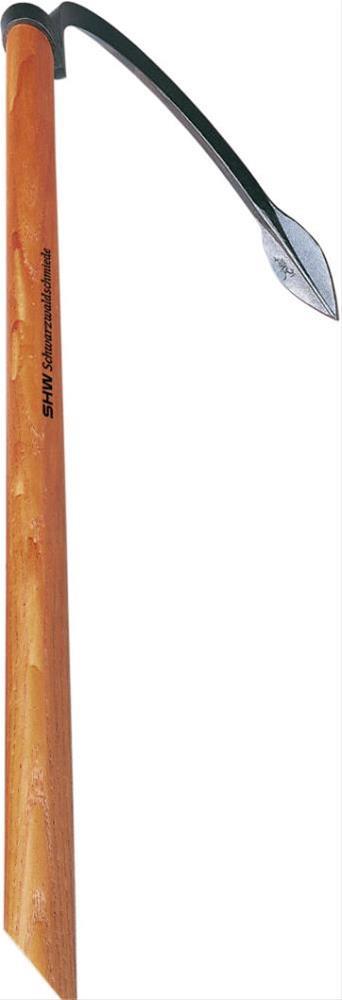 Rex-Bio-Sauzahn mit Stiel 135 cm Bild 1