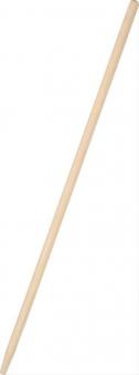 Gerätestiel Kiefer 1400/28 mm CircumPRO