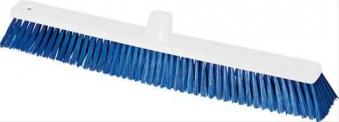 HACCP-Gr.Fl.Besen 60cm D0,25 mm,Blau Bild 1