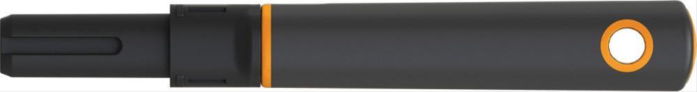 Handgriff 30 cm Quikfit Bild 1