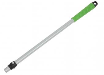 Verlängerunsstiel für Gartengeräte florabest 500mm