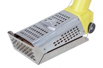 Unkrautvernichter / Flammstab Gloria Thermoflamm Bio Fix Elektro 1100W Bild 4
