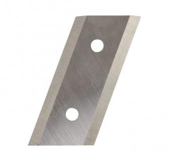 Ersatzmesser für AL-KO Gartenhäcksler MH 2800 Bild 1