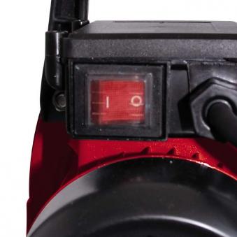 Einhell Wasserpumpe GC-GP 6538 Watt 650 Bild 3