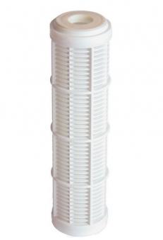 AL-KO Filtereinsatz 250/1 Zoll Kunststoff Bild 1