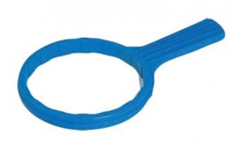 Metabo Filterschlüssel Ø120mm Bild 1