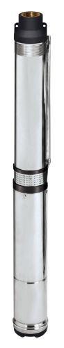 Einhell Tiefbrunnenpumpe GC-DW 1300 N 1300 Watt Bild 1
