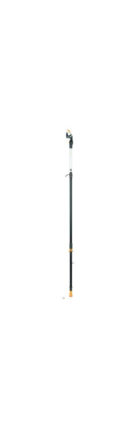 FISKARS Schneidgiraffe UPX86 230cm Bild 1
