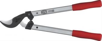 Zweihand-Baumschere 40 cmaus Aluminium Bild 1