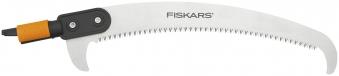 FISKARS QuickFitT Wertastungssäge / Astsäge 54cm Bild 1