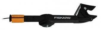 FISKARS QuickFitT Baumschere 40cm Bild 1