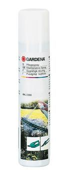 gardena pflegespray 02366 20 bei. Black Bedroom Furniture Sets. Home Design Ideas