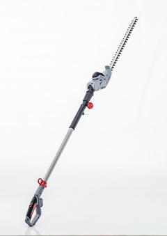 AL-KO Akku-Hochheckenschere EasyFlex HTA 2050 ohne Akku SL 51cm Bild 1
