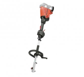 Akku-Multifunkt.-Antrieb Dolmar AC3611 2x18V ohne Akku / Ladegerät Bild 1