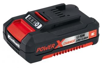 Ersatz Akku Einhell Power-X-Change 18 V 2,0Ah