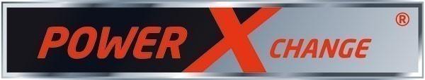 Ersatz Akku Einhell Power-X-Change 18V 3,0Ah Bild 3