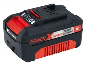 Ersatz Akku Einhell Power-X-Change 18V 3,0Ah Bild 1