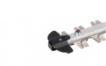 Scherblattschutz für Dolmar Heckenschere HT-2375D Bild 1