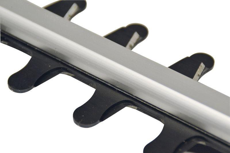 Elektro Heckenschere GHS 690 L Güde Schnittlänge 60 cm Bild 3